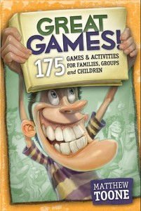 Copy of GreatGames Front Cover Image
