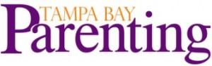 TBP_Logo_Lg