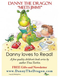 Danny-w-BOOK Reading Poster-8.5x11-8-6-FINAL-jpeg