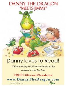 Danny-w-BOOK Reading Poster-8.5x11-8-6-FINAL-jpeg