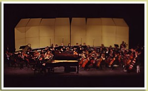 Orchestra pic another one